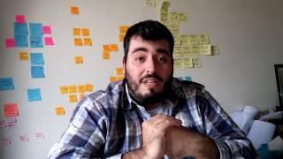 André Flores - Publicidade e Propaganda