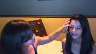 getlinkyoutube.com-Webcam video from September 21, 2013 7:38 PM