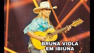 Bruna Viola (Pagode em Brasilia)