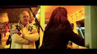 Henk Bernard - Ja Ik Weet Ik Word Wat Ouder (Officiële Videoclip)