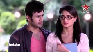 getlinkyoutube.com-Manan Mehbeer  Trailer - Love You Humesha - Read Description