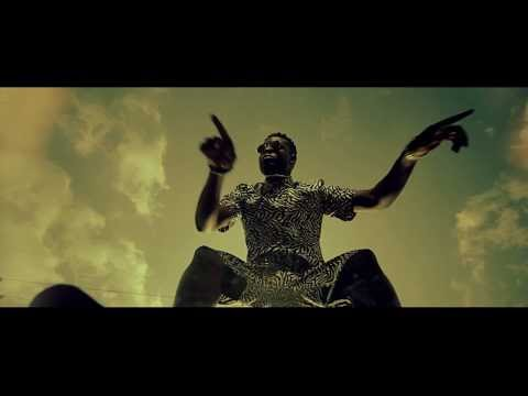 YUNG L - SOS (Official Video) @YungL_1 (AFRICAX5)