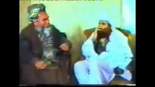 getlinkyoutube.com-صحبت های آقای شهید مزاری در باره جنرال دوستم
