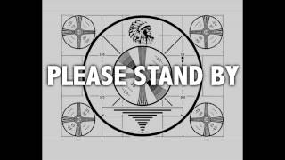 getlinkyoutube.com-Experiencing Technical Difficulties ~ Please Stand By (8-bit)
