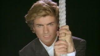 getlinkyoutube.com-Top 30 Greatest Songs 1980-1989