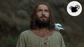 getlinkyoutube.com-JESUS - full movie