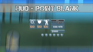 getlinkyoutube.com-Hud - PointBlank - part 02 Final