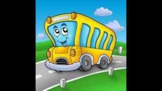 getlinkyoutube.com-voy en avion, camion y en tren-cancion infantil.mp4