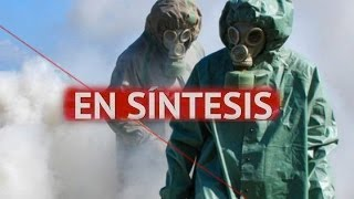 EN SÍNTESIS 04 ABRIL