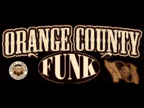 Funk-you Walked Out On Me