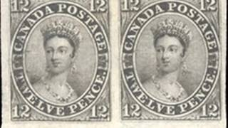 getlinkyoutube.com-10 Most Valuable and Rarest Postage Stamps in History