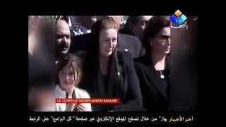 getlinkyoutube.com-Leila Ben Ali sur Ennahar TV - .