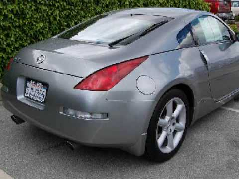 2004 nissan 350z problems online manuals and repair. Black Bedroom Furniture Sets. Home Design Ideas
