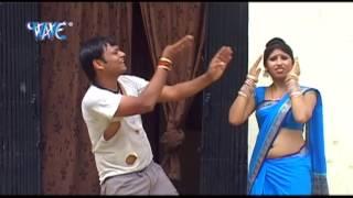getlinkyoutube.com-डार्लिंग टांग के जोबना चूस लेब - College Me Laiki Bawal Kaile Ba - Bhojpuri Hot Songs 2016