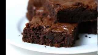 getlinkyoutube.com-وصفة كيكة البراوني بالشوكولاته