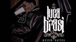 "getlinkyoutube.com-Kevin Gates ""IDGAF"""