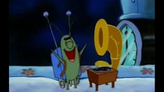 getlinkyoutube.com-Plankton and his abc's