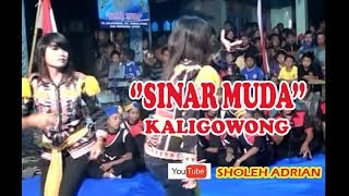 getlinkyoutube.com-Dolalak Putri  Versi SINAR MUDA  { NEW Generation} KALIGOWONG - WADASLINTANG