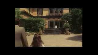 getlinkyoutube.com-Short Film Remake - Piange il Telefono - Domenico Modugno - 1975