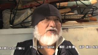getlinkyoutube.com-軽トラsolarキャンパーまいまい号