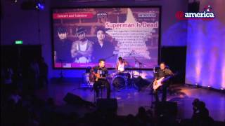 getlinkyoutube.com-Superman Is Dead Live at @america