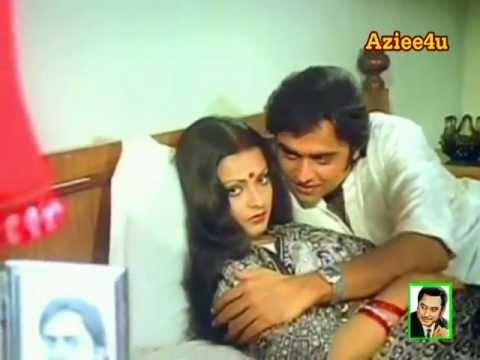 Phir Wohi Raat Hai Phir Wohi Raat Hai Khwab Ki (The Great Kishore Kumar) *RD Burman & Gulzar`s * -W9sdjZjd2d0