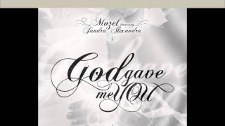 God Gave Me You.wmv