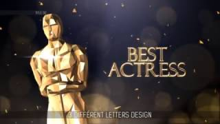 getlinkyoutube.com-Awards Ceremony Package | After Efects Project Files