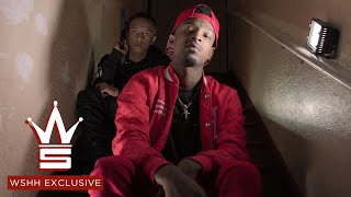 "getlinkyoutube.com-21 Savage ""Dirty K"" Feat. Lotto Savage (WSHH Exclusive - Official Music Video)"