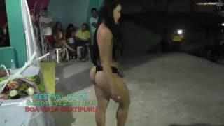 getlinkyoutube.com-garota verão festival da gó 2016 boa vista quatipuru PÁ