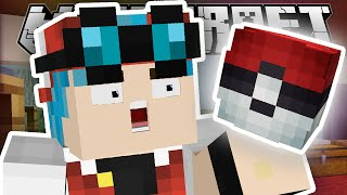 getlinkyoutube.com-Minecraft | ULTIMATE POKEMON SIMULATOR!!