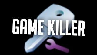 getlinkyoutube.com-Game Killer Tutorial and APK