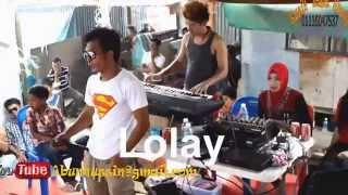 getlinkyoutube.com-Indah Paija - Lolay (K,L,G In Labuan 06/12/2014)