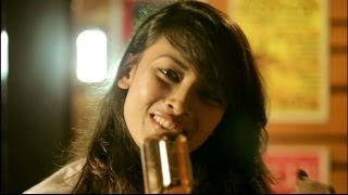 getlinkyoutube.com-O priyo (Cover) - Shaker Raza ft Ashreen on #BHNLIVE