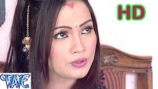 getlinkyoutube.com-Jabse Bhayili Mahtarain जबसे भइली महटाराईन - Pawan Singh - Lolly Pop Lageli - Bhojpuri Hot Songs HD
