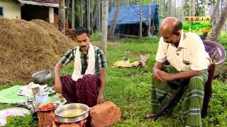 getlinkyoutube.com-Makkani - Actor Mamukkoya explores the food and tastes of Malabar (Episode 41)