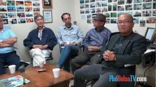 getlinkyoutube.com-Hội luận về chuyến đi thăm quần đảo Trường Sa - Phần 1
