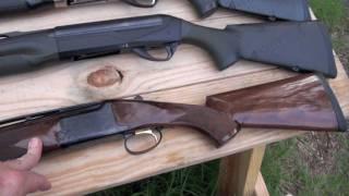 getlinkyoutube.com-Big Daddy's Top Five Shotguns