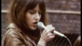 getlinkyoutube.com-Jefferson Airplane - House at Pooneil Corners (In a New York roof 1968)