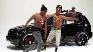 Fresh Boyz (Feat. Poetry) - Eat My Shortz