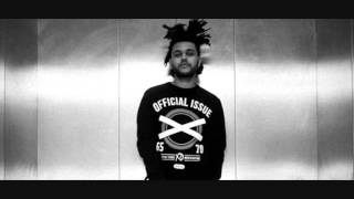 getlinkyoutube.com-The Weeknd - Drunk In Love