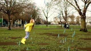 getlinkyoutube.com-Nick Jr. UK Promo (2013)