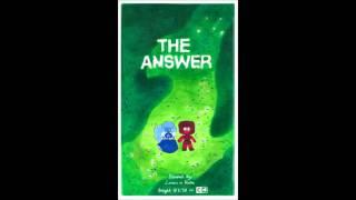 getlinkyoutube.com-Steven Universe Soundtrack ♫ - Blue Diamond