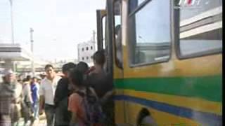 getlinkyoutube.com-Harcèlement Sexuel Dans Le Transports Public En Tunisie 1/2