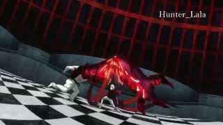 getlinkyoutube.com-Tokyo Ghoul AMV - Take it Out on Me