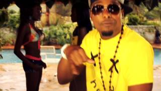 NafunaTV - Tehn Diamond - HAPPY Ft. Jnr Brown ( Directed by Enqore )