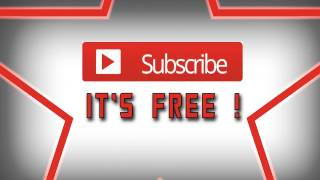 getlinkyoutube.com-Free Outro Template for Download!