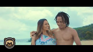 getlinkyoutube.com-Ozuna - Dile Que Tu Me Quieres (Video Oficial)