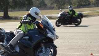 Motorcycle Training - Tips, Tricks and Tutorials HD 2015