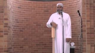 getlinkyoutube.com-Allah:The Granter of Repentance (التَّوَّابُ)
